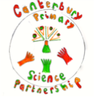 Canterbury Primary Science Partnership ISSP
