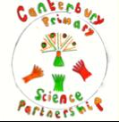 Canterbury Primary Science Partnership ISSP